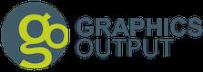 Graphics Output Logo