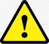 yellow-warning-100